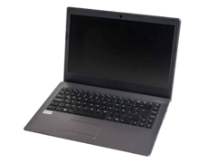 "Notebook eNova 14"" I5 + RAM 8gb + 500gb HDD + 128gb SSD (sin SO) en internet"