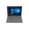"Notebook Lenovo V330-14IKB 14"" I5 8250U + RAM 8gb + HDD 1tb + Win 10 Home"
