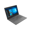 "Notebook Lenovo V330-14IKB 14"" I5 8250U + RAM 8gb + HDD 1tb + Win 10 Home en internet"
