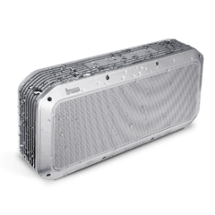 Parlante Bluetooth Divoom Voombox Party2