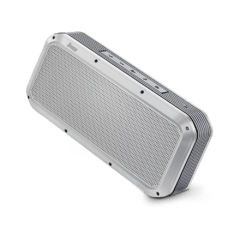 Parlante Bluetooth Divoom Voombox Party2 en internet