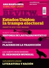Review 2017 (año III), formato digital