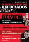 Review. 2016 (año II), formato digital
