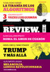 Review 2019 (año V), formato digital