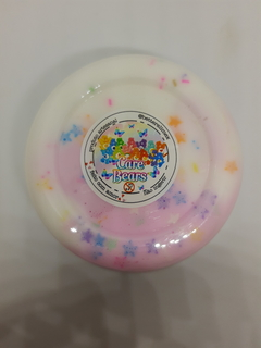 Slime Butter Ursinhos Carinhosos - Care Bears - Pote 160ml na internet
