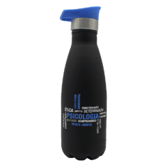 Cantil swell fosco 350ml psicologia