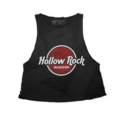 HOLLOW ROCK ELLA