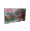 MAXI BOX DINOSAURIOS JURASSIC WORLD
