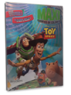 MAXI CUENTOS TOY STORY