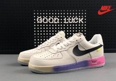 AIR FORCE 1 OFF-WHITE x NIKE - comprar online
