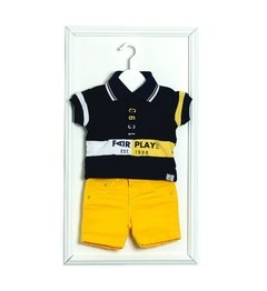 Conjunto Fair Play - 1112253 - comprar online