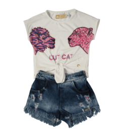 Conjunto Animals - 2112308