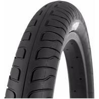 ART. 1707 CUBIERTA FREESTYLE 20 235 FEDERAL RESPONSE TYRE