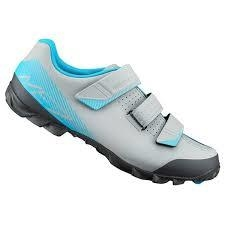 ART. 1730 ZAPATILLAS MTB SHIMANO ME 2