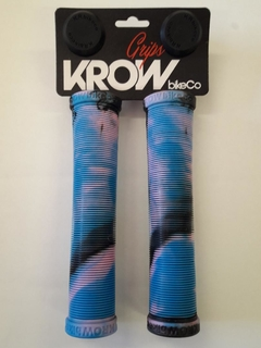 ART. 2845 PUÑOS FREESTYLE KROW