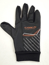 ART. 4264 GUANTES COACH