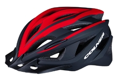 ART. 4270 CASCO COLNER PNY 28