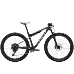 ART. 11753 BICICLETA R 29 TREK SUPERCALIBER 9.8