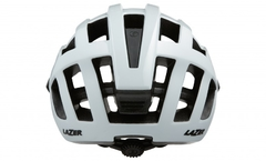 ART. 2166 CASCO LAZER COMPACT en internet