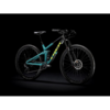 ART. 11754 BICICLETA R 29 MTB TREK TOP FUEL 9.7