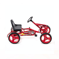 ART. 16032 KARTING KIDS A CADENA