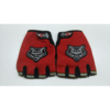 ART. 1116 GUANTES DURAACE