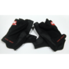 ART. 2461 GUANTES FIREBIRD THUNDER