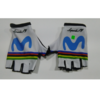 ART. 4205 GUANTES LOPARDO