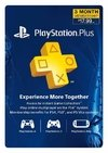 Playstation Plus 3 Meses Usa - Ps 3/4 Psp Go/vita - Gamespy