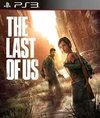 The Last Of Us - Ps3 Digital - Garantia - Gamespy - 24x7