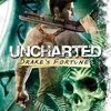 Uncharted: Drake's Fortune - Ps3 Digital - Gamespy - 24x7