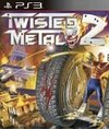 Twisted Metal 2 Ps3 Digital - Psone Classic - Gamespy 24x7