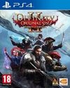 Divinity Original Sin 2 Definitive Edi Ps4 Digital 2° | 24x7