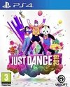 Just Dance 2019 Ps4 Digital 2° | Gamespy 24x7 | Anti-block!