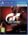 Gran Turismo Sport Ps4 Digital Español 1° | Gamespy - 24x7