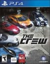 The Crew Ps4 Digital 2° Anti-block! 24x7 - Gamespy