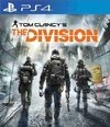Tom Clancys The Division Ps4 Digital 1° | Anti-block!