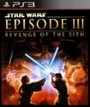Star Wars Ep 3 R. Of The Sith - Ps3 Digital - Gamespy - 24x7