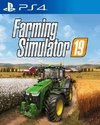 Farming Simulator 19 Ps4 Digital Español 1° | Gamespy 24x7