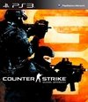 Counter Strike: Global Offensive Ps3 Digital Gamespy 24x7
