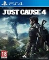 Just Cause 4 Ps4 Digital Español 2° | Anti-block! 24x7