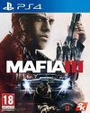 Mafia 3 Ps4 Digital 2° Anti-block! 24x7 - Gamespy -