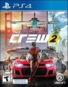 The Crew 2 Ps4 Digital 1° Anti-block! 24x7 - Gamespy -
