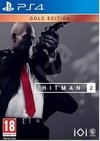 Hitman 2 Gold Ps4 Digital 1° | Gamespy 24x7 | Anti-block!