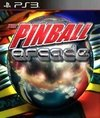 Pinball Arcade Demo Ps3 Digital Anti-block! Gamespy - 24x7