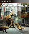 Tokyo Jungle - Ps3 Digital - Gamespy - 24x7