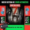 7 Days To Die - Ps4 Digital - Antiblock - Juga 1° - Gamespy