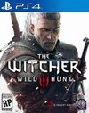 The Witcher 3 Wild Hunt Complete Edition Ps4 Digital 1° 24x7