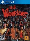 The Warriors Ps4 Digital 2° Anti-block! 24x7 - Gamespy -