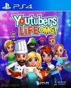 Youtubers Life Omg! Ps4 Digital 1° Anti-block! Gamespy 24x7